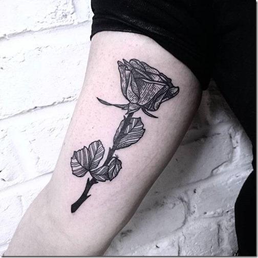 rosa_monocromatica_con_hermosa_textura_en_el_brazo