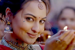 Navratri Special 2021: These Must-Have Bollywood Songs in Your Playlist