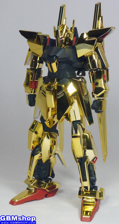 Bandai 1/144 HGUC MSN-001 Delta Gundam