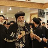 H.H Pope Tawadros II Visit (2nd Album) - _09A9045.JPG