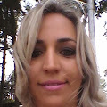 Karen Ornellas