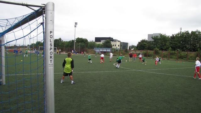 Wielki Finał Ligi Dzielnic Południowych 2010/2011 - final82.JPG