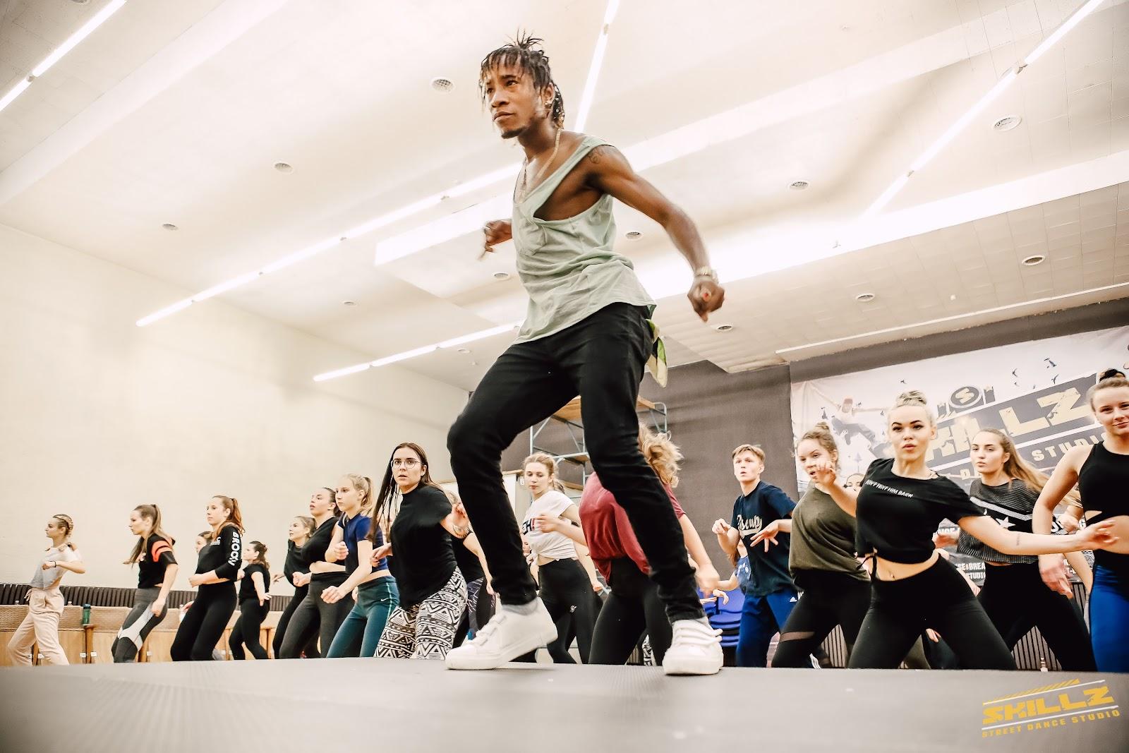 Dancehall Takeover seminarai (Jamaika, Belgija, Prancuzija) - IMG_8809.jpg