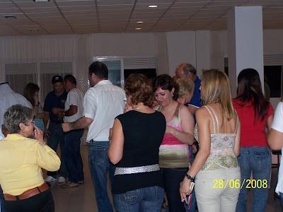 GWCG 2008 (69).jpg