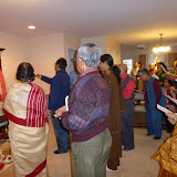 Sarada Devis Birthday Celebration - Sarada%2BDevi%2527s%2BBirthday%2BCelebration%2B010.JPG