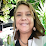 Rozana Viana de Macedo Guarino Martins's profile photo