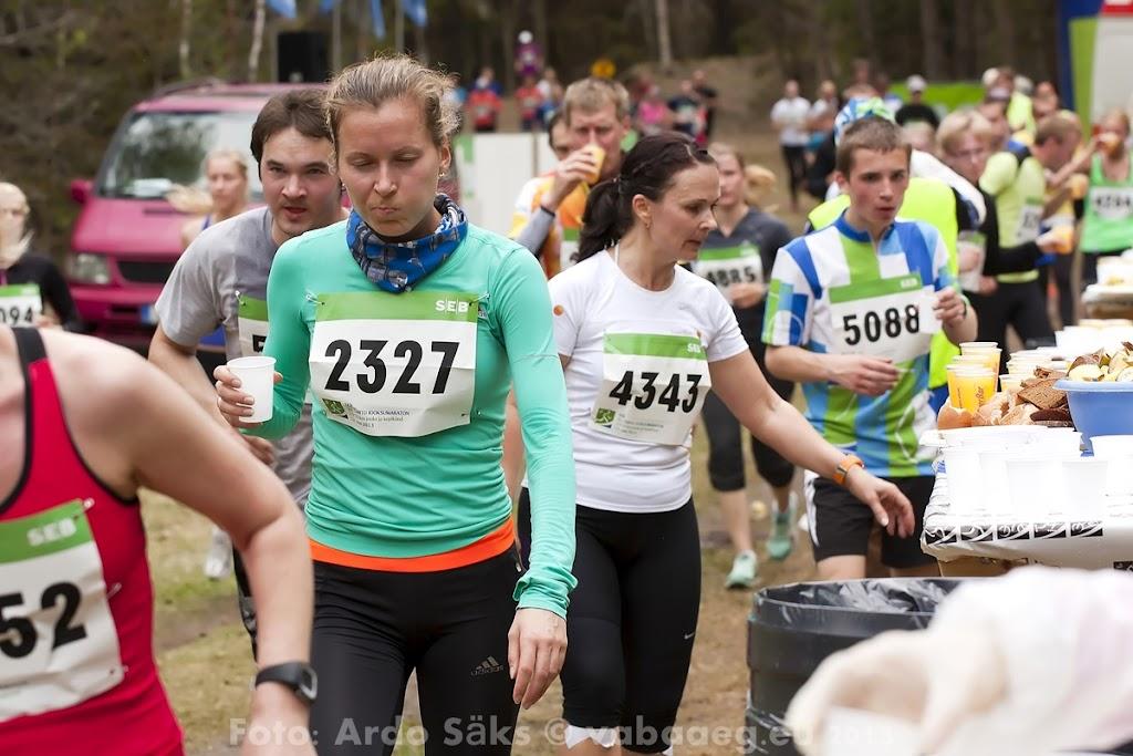 2013.05.12 SEB 31. Tartu Jooksumaraton - AS20130512KTM_542S.jpg