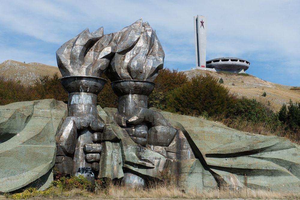 buzludzha-monument-6