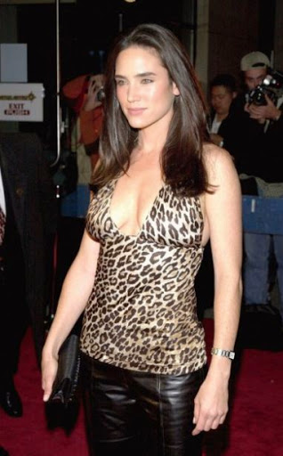 50 Best Jennifer Connelly Wallpapers And Pics 2018 Photoshotoh