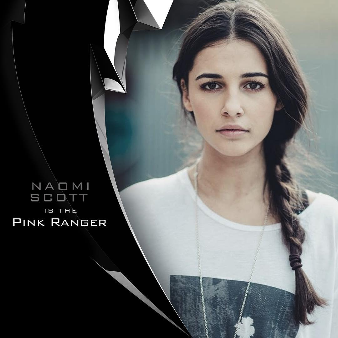 power-rangers-naomi-scott.jpg