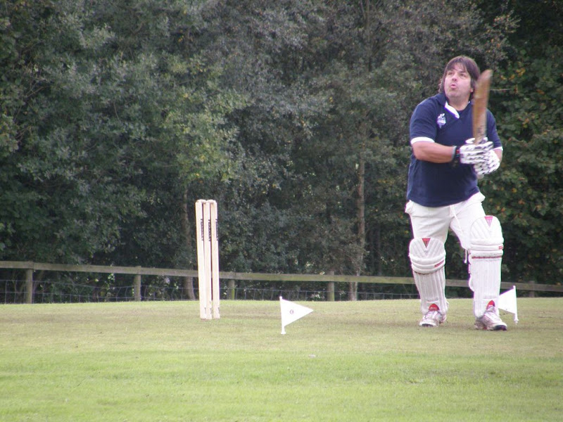 Cricket-Ladies-2010-NS7