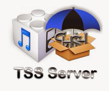tinyumbrella ios 7.1.1