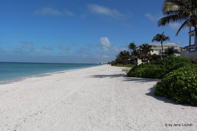 2013 - IMG_2353_Bonita_Beach.JPG