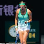 Victoria Azarenka - 2016 Australian Open -DSC_9443-2.jpg