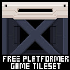 Free Game Assets - pzUH