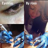 Eyeliner - IMG_1078.JPG