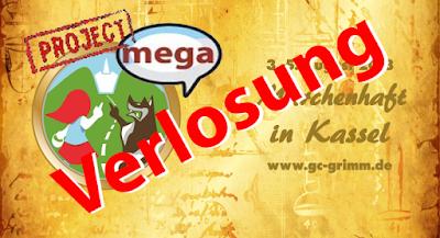 Mega-Kassel-Verlosung.png