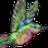 ali usman avatar image