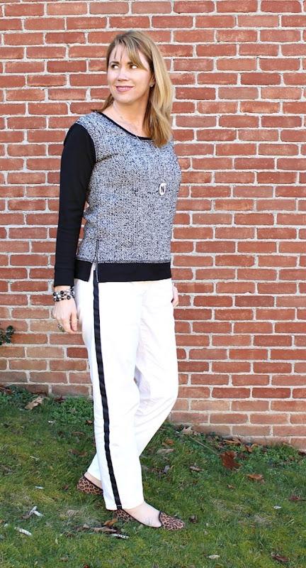 white-tuxedo-pants-1