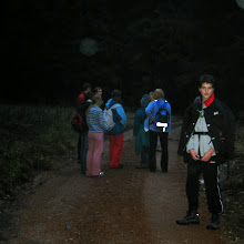 Jesenovanje, Črni dol 2005 - Jesenovanje%2B05%2B026.jpg