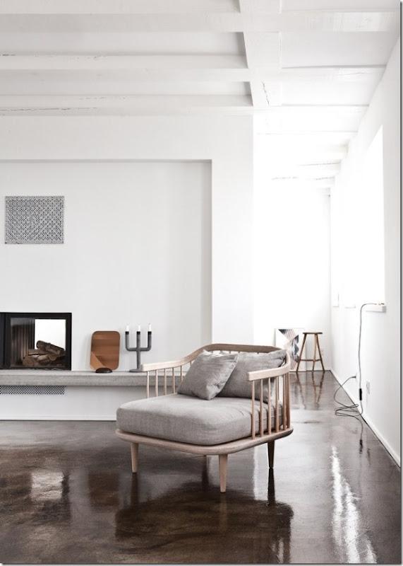 arredamento-scandinavo-bianco-grigio-2