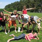 Pinksterkamp 2008 (62).JPG