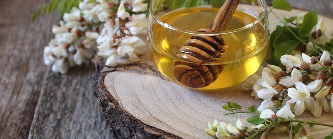 فوائد-عسل-الطلح