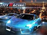 City Racing 3D v3.1.133 Apk Mod Terbaru