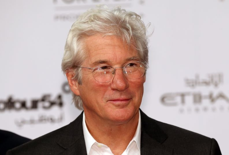 [richard+gere%5B2%5D]