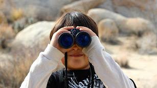 Las actividades al aire libre en familia una buena opción para conocer nuestra provincia. Imagen de nightowl en Pixabay.