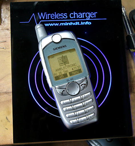 wireless%20charger.jpg (473×512)