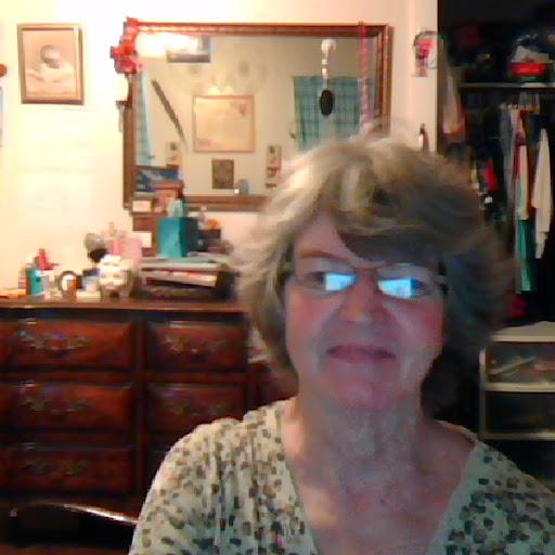 Shirley English