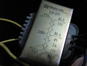 fuente de voltaje, voltaje, circuito, diagrama, electronica, fuente de alimentacion, lm317, lm337