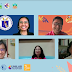 Globe, DepEd's TAYO NAMAN! Launch Episode Reminds Educators of Self-care