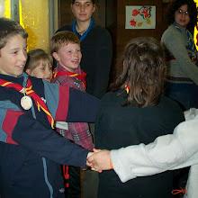 Otrokove pravice, Sokolski dom 1999 - DCP_3472.JPG