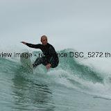 DSC_5272.thumb.jpg