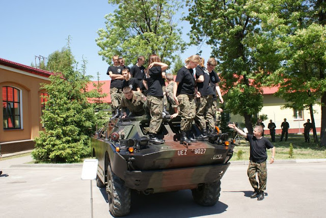 LO idzie do wojska - DSC00794_1.JPG
