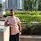 Ankit Anmol's profile photo