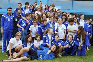 1213 Trofeo di Lovere