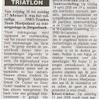 21-02-2008 De Gazet van