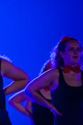 Han Balk Agios Theater Avond 2012-20120630-182.jpg