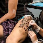 barcelona-tattoo-expo-2012-8062399417.jpg