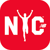 NB NYC Marathon Guide