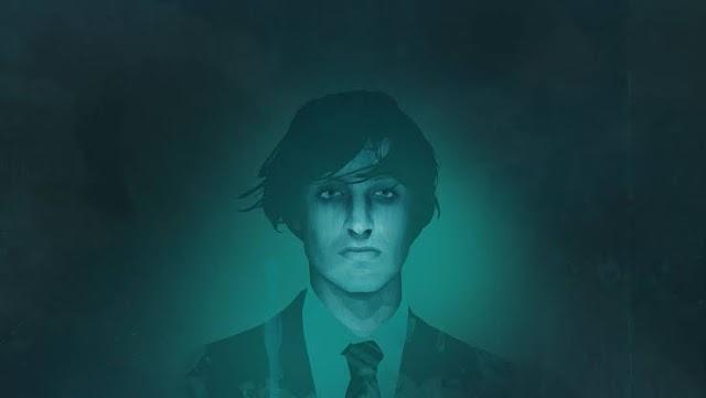 Harry Potter: Conheça a bravura de Regulus Black