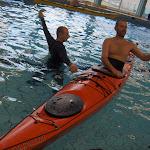 kanoclub training + wandeling 010