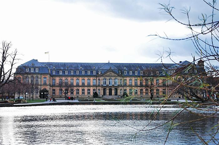 Stuttgart13.JPG
