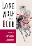 Lone Wolf and Cub v11 - Talisman of Hades (2001) (digital).jpg