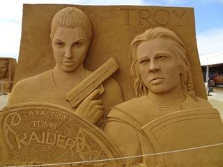 2016.08.12-033 Tomb Raider et Troie
