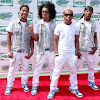 *Official* Mindless Behavior Fan Page