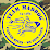Team MadDog Headquarters's profile photo
